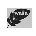 Logo Wasa