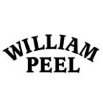 Logo William Peel