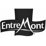 Logo Entremont