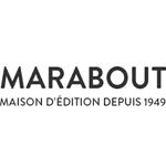 logo-marabout