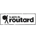 logo-routard