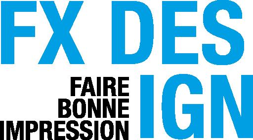 Fx Design Impression